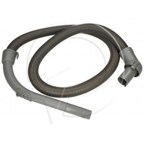 Electrolux Rura   wąż ssący do odkurzacza 9000846940 (7321425875916)