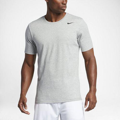 Koszulka Nike Dri-Fit SS Version 2.0 Tee 706625-063