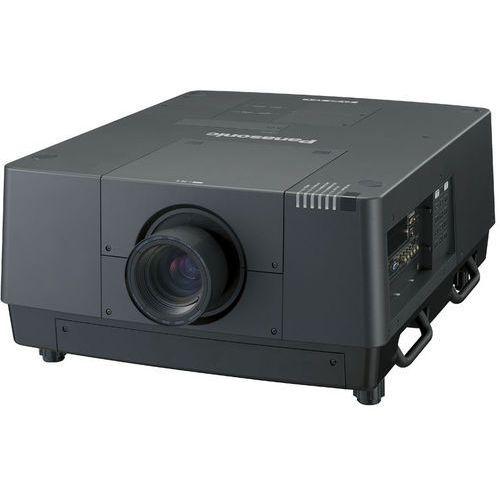 Panasonic PT-EX16