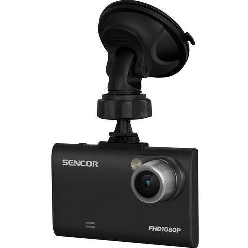 Sencor SCR 2100 FHD