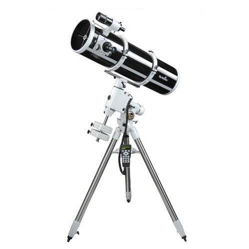Sky-Watcher (Synta) BKP2001 HEQ5 SynScan
