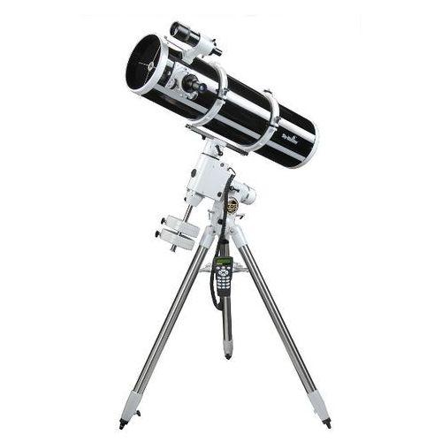 (synta) bkp2001 heq5 synscan marki Sky-watcher