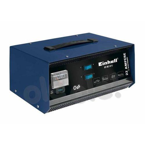 Einhell BT-BC 22 E - produkt w magazynie - szybka wysyłka! ()
