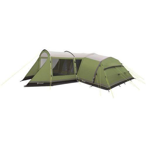 Outwell universal ac akcesoria do namiotu zielony 2018 dostawki do namiotów (5709388072030)