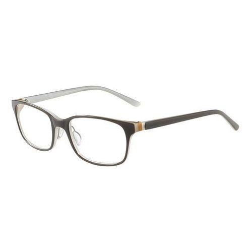 Okulary Korekcyjne Prodesign 1735 Essential with Nosepads 6522
