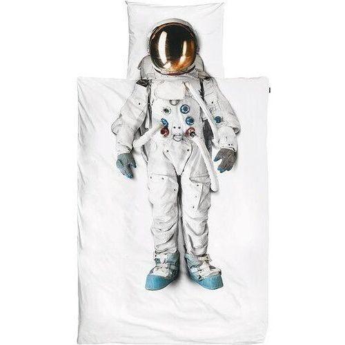 Pościel Astronaut 135 x 200 cm