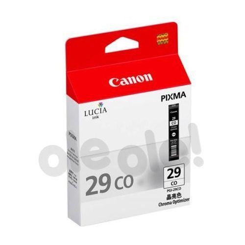 Canon PGI-29CO - produkt w magazynie - szybka wysyłka!, 4879B001