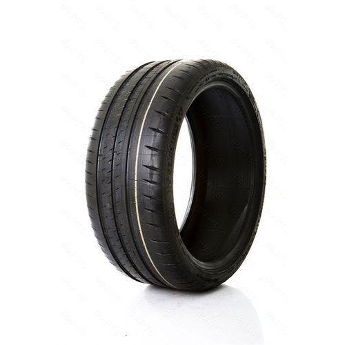 Michelin Pilot Sport Cup 2 305/30 R19 102 Y