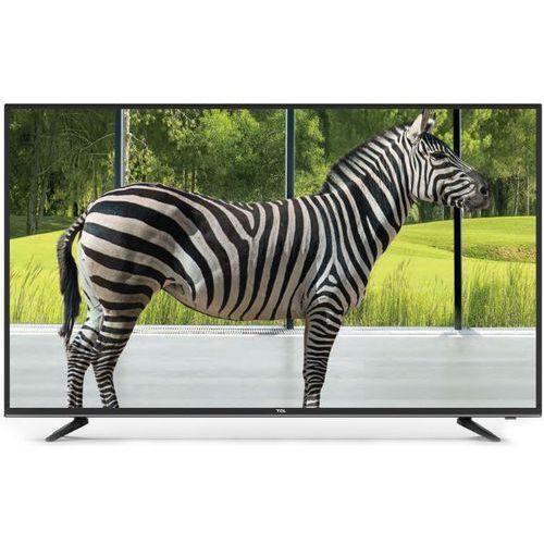 TV LED TCL H32B3905