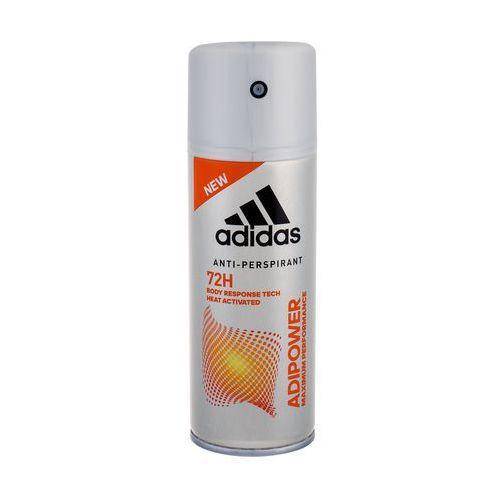 Adidas Men Adipower Dezodorant 72H spray 150ml (3614224050986)