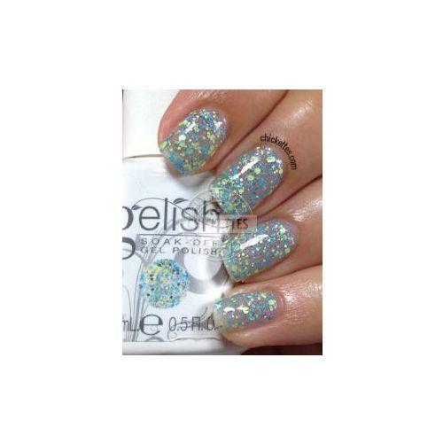 Gelish A Delicate Splatter 15 ml