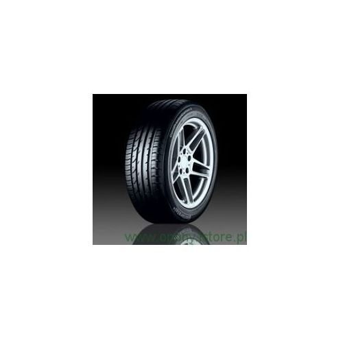 Continental ContiPremiumContact 2 205/55 R16 94 H