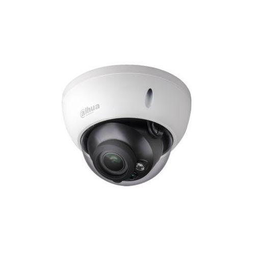 Kamera ip  ipc-hdbw2421rp-zs marki Dahua