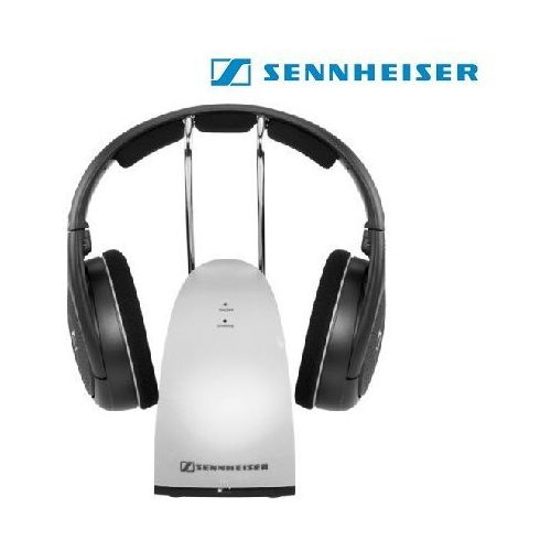 Sennheiser RS 120 II
