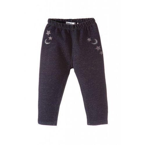 Spodnie niemowlęce 5M3330 (5902361326971)