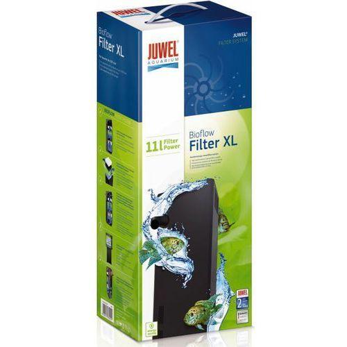 Juwel filtr bioflow 8.0 - ok. 1000l/h