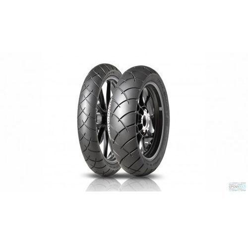 Dunlop 130/80 r17 trailsmart [65 h] r tl