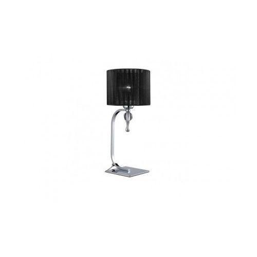 Azzardo Lampa stojąca impress brown