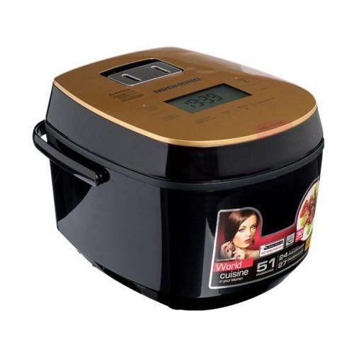 Redmond Multicooker rmc-280e-gold