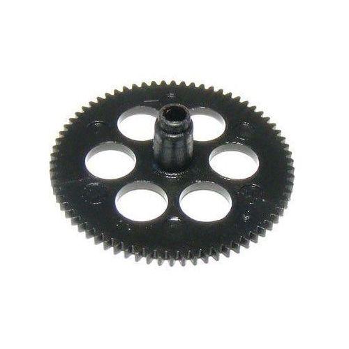 Lower gear - fj750-014 marki Tpc