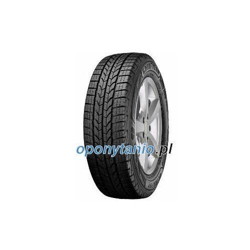 Goodyear Cargo UltraGrip 215/75 R16 116 R