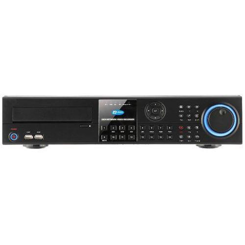 Rejestrator dnr-3204pro marki D-max