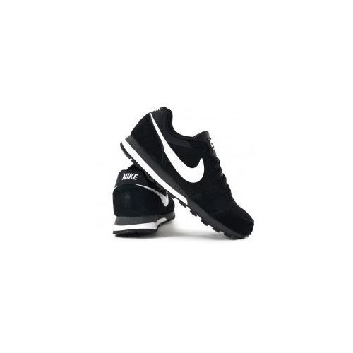 Buty męskie  md runner 2 rozm 38-43!!!, Nike