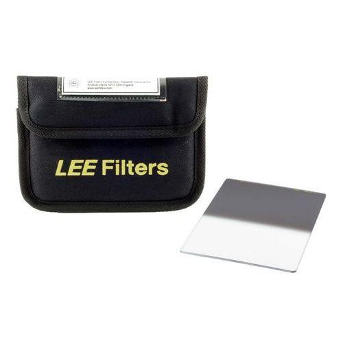 Lee 0.75 nd resin hard grad filter (5055782204400)