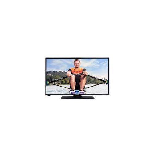 TV LED Gogen TVH 32R360