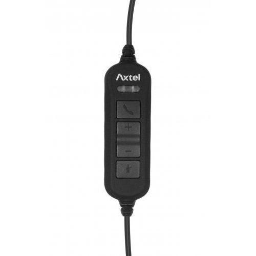 Axtel qd/usb c8 ms