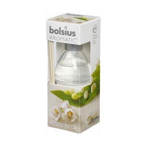 Dyfuzor zapachowy aromatic zapach: konwalia marki Bolsius