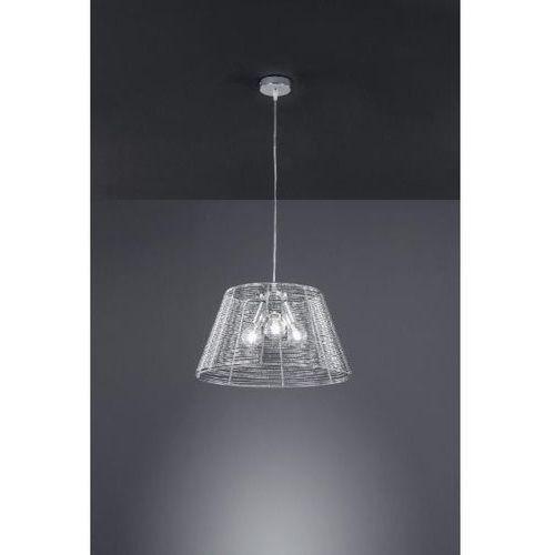 MALVA - LAMPA ŚCIENNO-SUFITOWA EGLO -90015