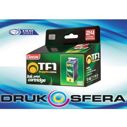 Tusz do brother lc-1280 xl black marki Telforceone tf1