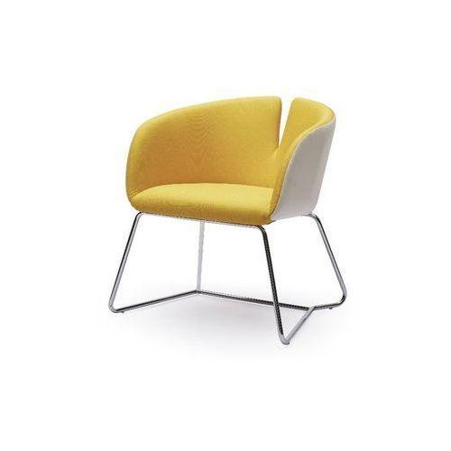 Style furniture Fotel wypoczynkowy point