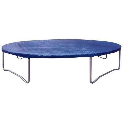Insportline Folia ochronna do trampoliny 300cm / gwarancja 24m (8595153607654)