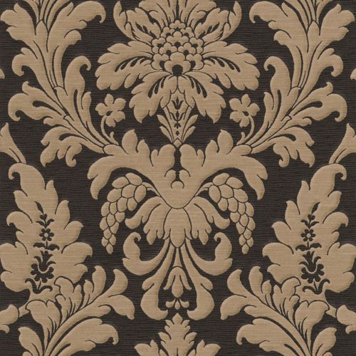 Rasch 513691 tapeta  klasyczna ornament trianon 2015