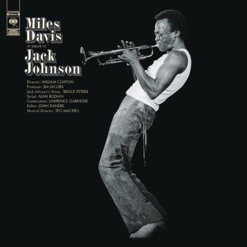 A tribute to jack johnson, marki Empik.com