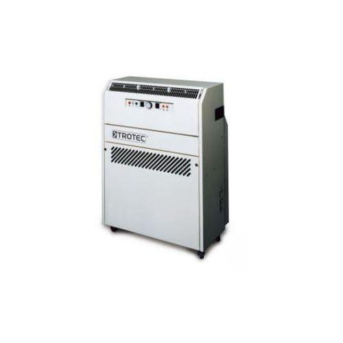 Klimatyzator przenośny portatemp 6500 ahx marki Trotec