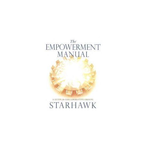 OKAZJA - Empowerment Manual (9780865716971)