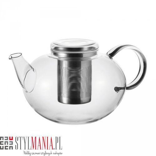 LO - Dzbanek na herbatę MOON 2l (4002541305275)