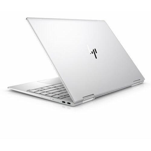 HP Spectre 3DM93EA