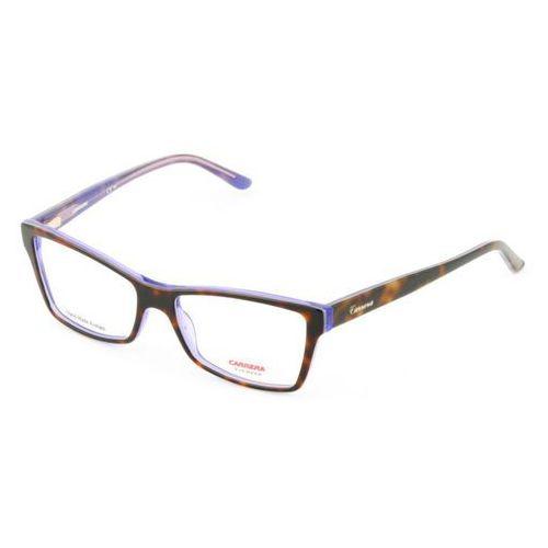 cak 6188 hcw okulary korekcyjne + darmowa dostawa i zwrot wyprodukowany przez Carrera