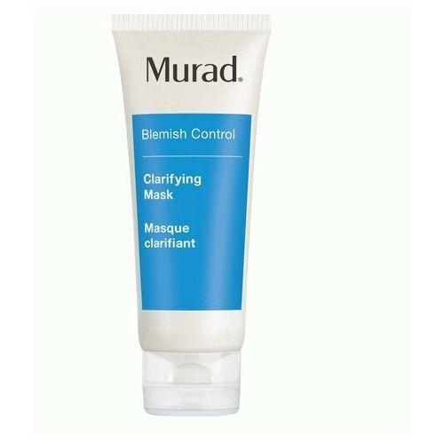 Murad Clarifying mask - maska oczyszczająca