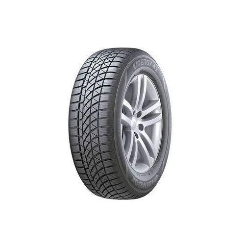 Hankook H740 Kinergy 4S 205/60 R16 92 H