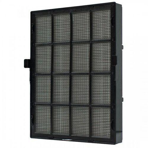 Filtry do oczyszczacza powietrza IDEAL AP 15 - Kaseta filtracyjna | Oryginalny produkt Ideal