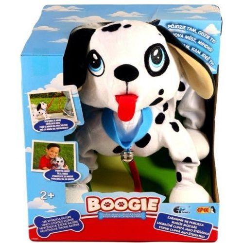 Boogie - Psi Rozrabiaka Dalmatyńczyk - Epee (8595582229533)