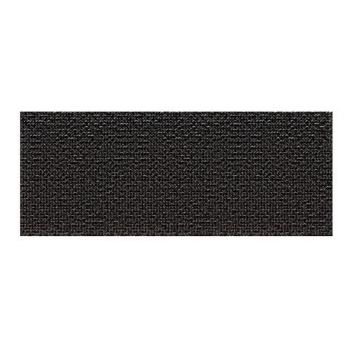 Arte Glazura coralle 29,8 x 74,8 cm black struktura 1,34 m2