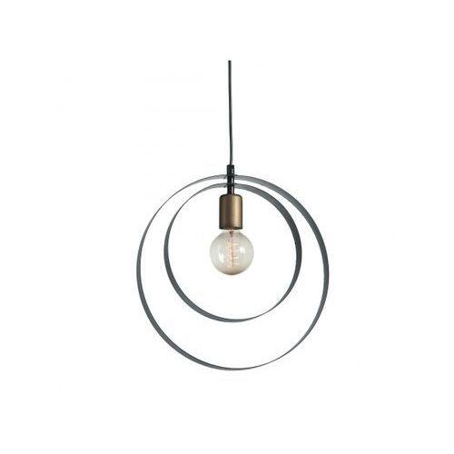 Lampa wisząca MONAKO Z-1/O 3949