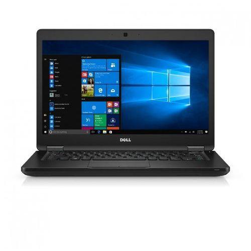 Dell Latitude 5480 N049L548014EMEA