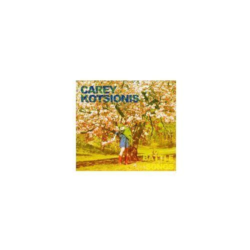 Cd baby Battle songs (0884501438773)